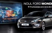 noul_ford_mondeo