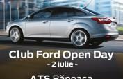 ClubFord-Invitatie_ATSBaneasa