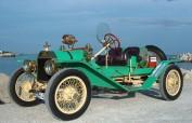 Ford T Speedster_1912_Kohnen Axel