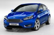 ford-focus-mk3-facelift-2014-01