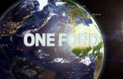 planet-ford