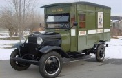 ford-mail-truck