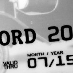 card-membru-asociatie