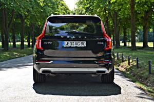 VOLVO-XC90-2015-021