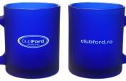 Cana ClubFord